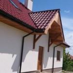 budowa domów szczecin