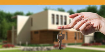budowa domów pod klucz szczecin