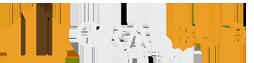 www.gral-bud.pl Logo