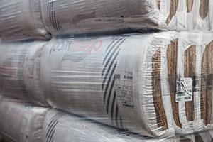 sprzedaż materiałów budowlanych szczecin